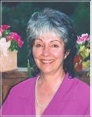 Dianne Kathryn Short