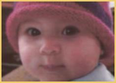 babyLeila-joy