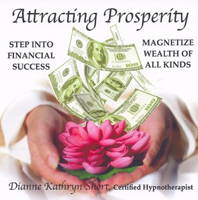 AttractingProsperity