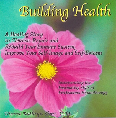 BuildingHealth