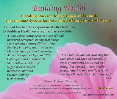 BuildingHealthB