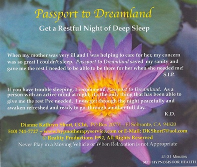 Passport2DreamlandB