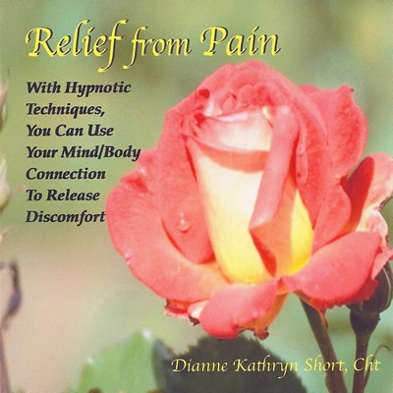 Relief from Pain