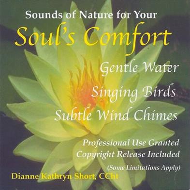 Soul's Comfort