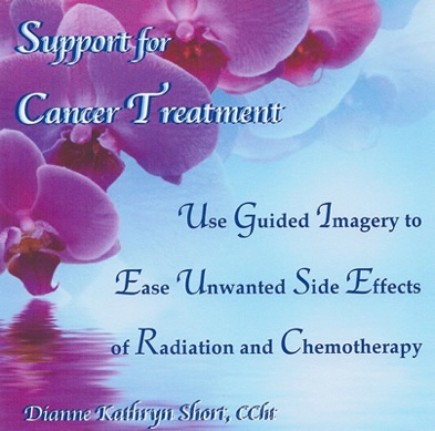 Support for Cancer Treatment