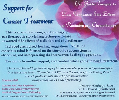 Support4CancerTreatmentB